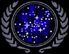 The United Federation of Planets
